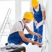 Ценоразпис на строителни услуги