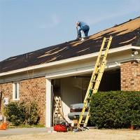 Реновиране на къща