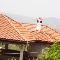 Керемиден или ламаринен покрив – въпрос на логичен избор!