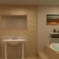 Ремонт на баня - насоки при планиране на ремонт на баня