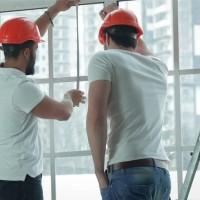 5 грешки, които допускаме при ремонт