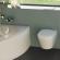 Зависимост между функционалност и крастота в банята