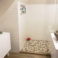 Снимки от завършени ремонти на баня в София