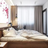 Ремонт и обзавеждане на спалня