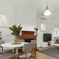 Разходи за ремонт на апартамент