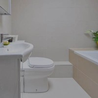 Хидроизолация на баня