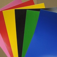 Какъв цвят да изберем