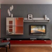 Как да направите малкия си апартамент да изглежда много по-голям без драстични промени