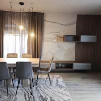 Ремонтиран частен дом в София