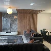 Ремонт на апартамент - преди и след
