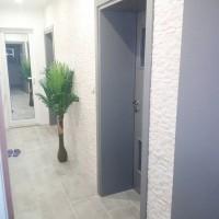 Ремонт на коридор в апартамент