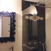 Ремонт на бани в луксозно жилище