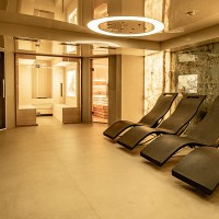 Ремонт на спа зона в петзвезден хотел