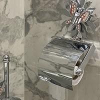 Обновяване на баня с нови плочки