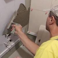 Как да ремонтираме банята по-евтино