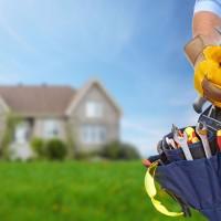 Как да платим ремонта на новия ни апартамент?