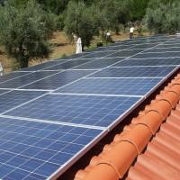 Слънчеви системи: 5 важни въпроса, които трябва да съобразим при поставянето им