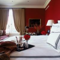 Как да изберете темата за вашата спалня