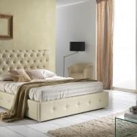 Реновиране на спалнята. Как да направим удобно кътче за релакс?