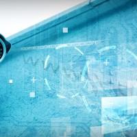 Видеонаблюдение у дома - интелигентният начин за поддържане на сигурността