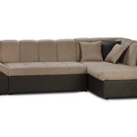 Как да изберем перфектния ъглов диван