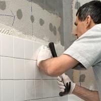 9 бързи трика при реновиране на банята