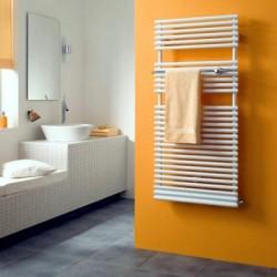 Отопление, вентилация и климатизация