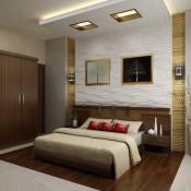 Ремонт на спалня
