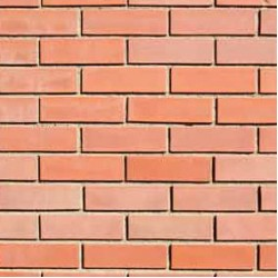 Изграждане на стени