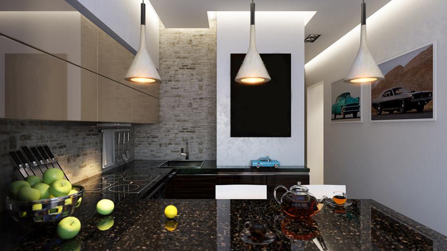 Ремонти на апартамент в София - майстори в областта на обзавежането