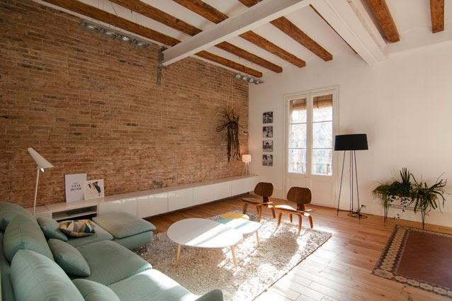 for Reformar casa antigua con poco dinero